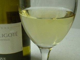 Les Produits Vin Blanc Sec